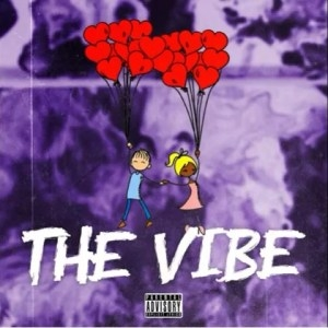 DJ Castro – The Vibe ft. Nokwazi, Yeezir & DJ Dreas