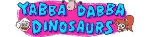 Yabba Dabba Dinosaurs (Animation)