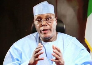 2023: Atiku Reveals Party Nigerians Will Vote For In Next Election