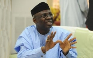 There's Gross Failure In Buhari's Administration – Tunde Bakare