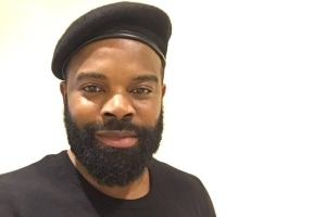 Net Worth Of Gabriel Afolayan