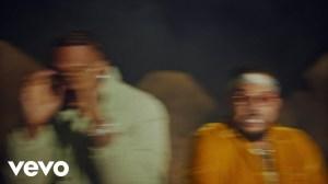 Belly - Zero Love ft. Moneybagg Yo (Video)