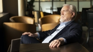 HBO's Succession Season 3 Gets Release Date