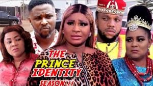 The Prince Identity Season 11 & 12