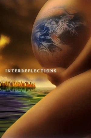 Interreflections (2020)