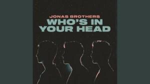 Jonas Brothers - Who