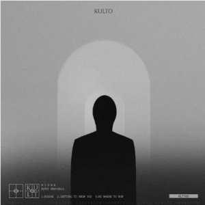 Aero Manyelo – Getting to Know You (Original Mix)