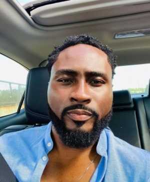 """Bbnaija; """"What I Noticed About WhiteMoney 1st Week, You All Started Seeing It On The 7th Week And The Opportunity Came To Remove Him"""" – Pere (Video)"""