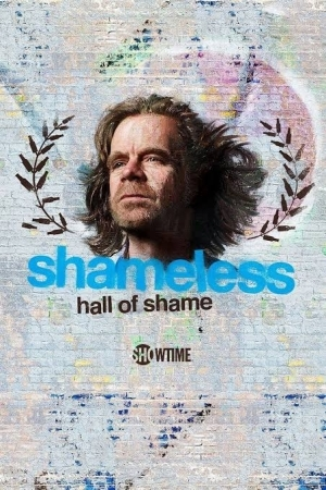 Shameless Hall of Shame S01E05
