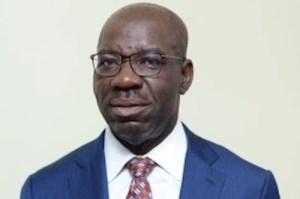 COVID-19: Edo Govt Imposes Restriction On Mass Gathering