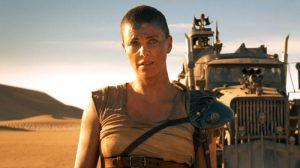 Furiosa: Warner Bros.' Mad Max: Fury Road Prequel Spinoff Delayed