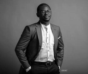 Nigerian Film Maker Niyi Akinmolayan Biography & Net Worth (See Details)
