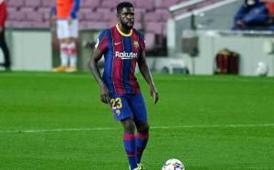 Laporta already working his magic as Barcelona set to exchange flop for Monaco star