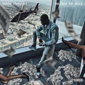 Bobby Shmurda – No Sleep (Freestyle)