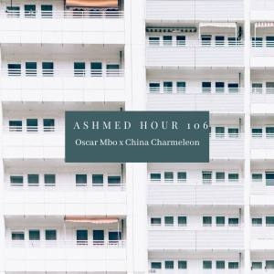 Oscar Mbo – Ashmed Hour 106 (Main Mix)