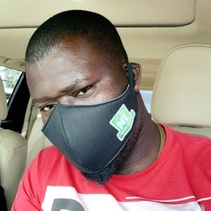 Do You Still Wear A Face/Nose Mask In Public?