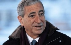 American Billionaire Ken Moelis Compares the Crypto Craze to the Gold Rush of 1848