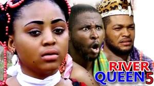 River Queen Season 5