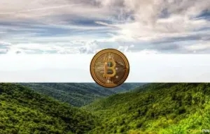 Bitcoin Neared $47K as Crypto Market Cap Gains $90 Billion in a Day (Market Watch)