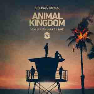 Animal Kingdom US S05E12