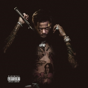 HoodRich Pablo Juan – Can't Give Up