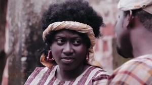 Ami Aseda (2020 Latest Yoruba Movie)