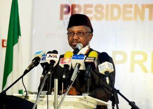 Nigeria Needs N1.89trn To Tackle Malaria – Health Minister