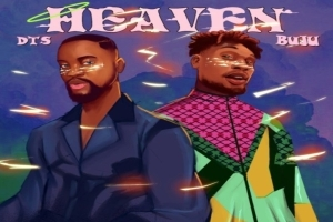 DTS – Heaven (Remix) ft. Buju