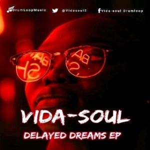 Vida-soul & Limpopo Rhythm, Izzysoul – War Dowgy (Original Mix)