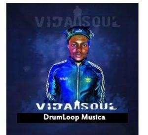 Vida-soul – DrumLoop Musica (Original Mix)