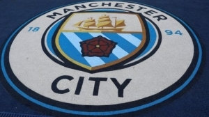 Man City's Parent Company Buys 10th Club [See Full List]