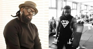 """""""Timaya's Song' I Can't Kill Myself' Should Be Banned From All Gyms""""-Sarkodie Suggests"""