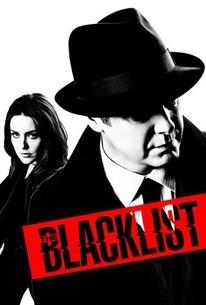 The Blacklist S08E16