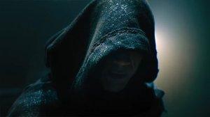 Black Adam Trailer Showcases Dwayne Johnson As Titular Anti-Hero
