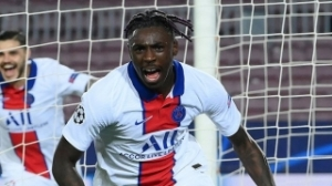 Everton ready to sell Kean after identifying Ligue 1 replacement