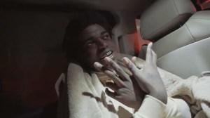 Kodak Black - Dirty K (Video)