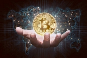 Bitcoin Price to hit $100K by December! But, The First a Dip is on the Way – Coinpedia – Fintech & Cryptocurreny News Media