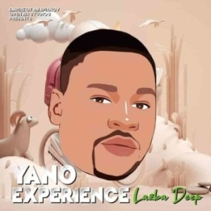 Lazba Deep – Viano Ft. Queenatic Deep, Vertical Deep, Lazba_Deep, Pitso da Dj