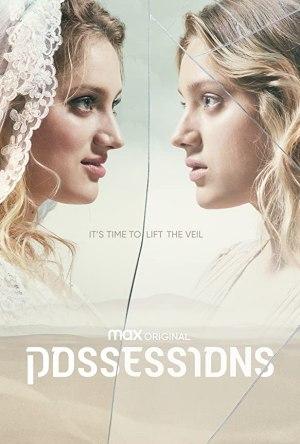 Possessions S01 E01