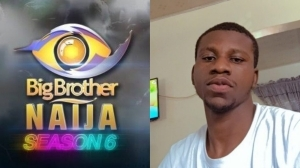 'There Will Be A Fake Housemate, Two Male Housemates Will Be Disqualified'– Man Predicts BBNaija Season 6