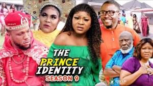 The Prince Identity Season 9