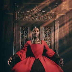 Anne Boleyn S01E03
