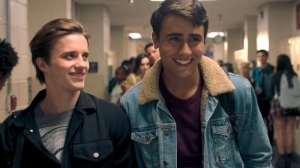 Hulu's Love, Victor Season 2 Trailer: Coming Out is Just the Beginning