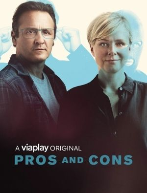 Pros And Cons S02E06