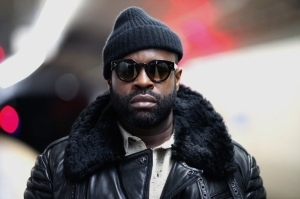 Net Worth Of Black Thought