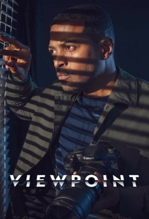 Viewpoint S01E05