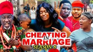 Cheating In Marriage Season 8