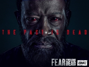Fear the Walking Dead S06E08