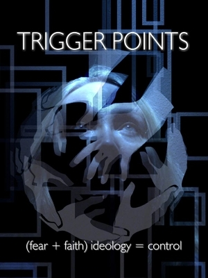 Trigger Points (2020) [Movie]