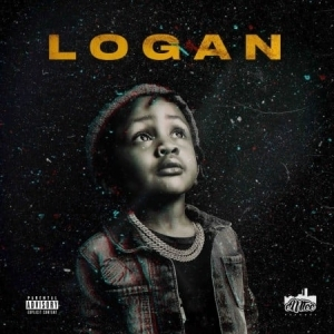 Emtee – LOGAN (Album)